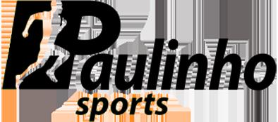 Paulinho Sports - Corridas de Rua e Eventos Esportivos